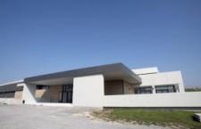 Νέο, μεγάλο και ευήλιο σπίτι για τους Μακεδόνες