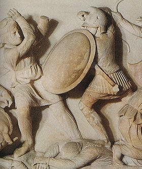 Νέος τόμος του ΚΕΓ – Αρχαία Μακεδονία: Γλώσσα, ιστορία, πολιτισμός