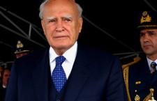 Μετά τη λύση του προβλήματος για το όνομα της ΠΓΔΜ η επίσκεψη Παπούλια