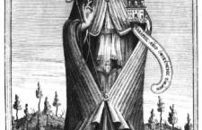 299824 1513 225x145 Επαναπατρισμός βυζαντινού χειρογράφου από το Μουσείο J. P. Getty στην Ιερά Μονή Διονυσίου Αγίου Όρους