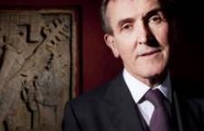 Βρετανικό Μουσείο: Μόνο ως δάνειο τα γλυπτά στην Ελλάδα
