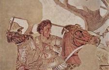 300px Meister der Alexanderschlacht 002 225x145 The Language of ancient Macedonians