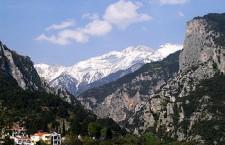 ΣΤΑΥΡΟΦΟΡΙΑ-ΕΚΚΛΗΣΗ ΜΕΣΩ ΔΙΑΔΙΚΤΥΟΥ - Σώστε το βουνό των θεών