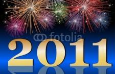 400 F 19351542 1OXtZHveDAY1Grodnfvj1o59UUthkykc 225x145 Καλή Χρονιά   Happy New Year