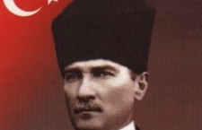 Ataturk failed to govern even 10 people, Turkish professor says