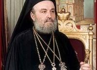 ΑΠΟΚΛΕΙΣΤΙΚΗ ΣΥΝΕΝΤΕΥΞΗ του Σάμιου Πατριάρχη Ιεροσολύμων κ.κ. Ειρηναίου για πρώτη φορά μέσα από το κελί του!