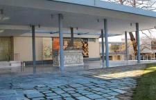 Αποκαθίσταται σταδιακά η λειτουργία των μουσείων