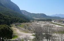 Η ΜΑΧΗ ΤΩΝ ΘΕΡΜΟΠΥΛΩΝ - Αύγουστος του 480 π.χ