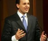 ΠΓΔΜ - Συνέντευξη αναπληρωτή υπουργού Εξωτερικών Δ. Δρούτσα στην εφημερίδα «Ντνέβνικ»