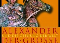 Alexander the Great and the opening of the world at the Reiss-Engelhorn Museum in Mannheim