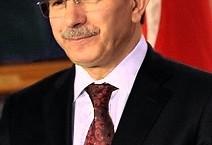 Τουρκία - Αποκάλυψη του σχεδίου της Αγκυρας για τα Βαλκάνια
