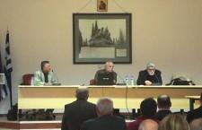 DSC03590 225x145 ΒΙΝΤΕΟ Η απάντηση του Σαμαρά στον Σκοπιανό δημοσιογράφο