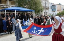 DSC04342 225x145 Belomorska Macedonia, an Irredentist term being used by Skopjan activists in Greece