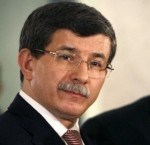 Davutoglu s 150x145 Oxford References Online