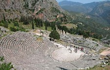 Delphi+theater+and+Temple+of+Apollo 225x145 Makedonikos FC, Greek team founded in 1928