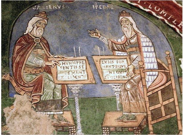 F Νέα στοιχεία για τα αρχαία ελληνικά φάρμακα