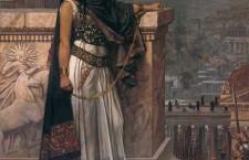 Zenobia (240– c. 274 AD)