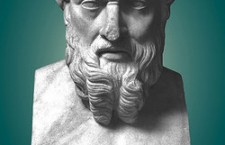 Evaluating Herodotus' testimony on the ancient Macedonians