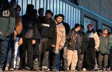 ΕΛΛΑΔΑ: Θα στείλουν λαθρομετανάστες από το κέντρο της Αθήνας στον Έβρο;