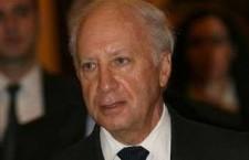 Νίμιτς: Απορρίπτει ισχυρισμούς ότι η Ελληνική Διασπορά ζήτησε διαγραφή της «μακεδονικής γλώσσας»
