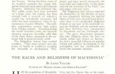NG 1912 Macedonia1a 225x145 National Geographic maps of the Balkans states 1915   2006. FYROM: HOW A LIE BECOME TRUE