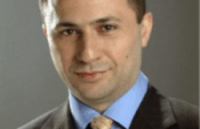 Γκρούεφσκι: Δεν υπάρχει διάθεση συμβιβασμού από την Ελλάδα