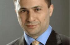"""Βρέμε: """"Ανεπιθύμητος ο Γκρούεφσκι στις Ευρωπαϊκές Πρωτεύουσες"""""""