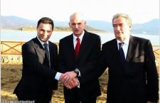 PAPANDREOU BERISAGRUEFSKI 225x145 Skopjes Unrelenting Provocations against Greece