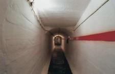 Σέρρες: Πρόταση για την αξιοποίηση του οχυρωτικού συμπλέγματος Ρούπελ-Ιστίμπεη.