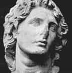 Modern Historians about Macedonian Royal House