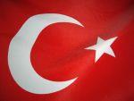 Turkish Flag 2 s Γεν. Γραμματέας του ΝΑΤΟ προς Ιβάνοφ : Λύστε το ζήτημα της ονομασίας για να μπείτε στο ΝΑΤΟ