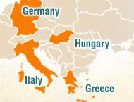 Που πήγαν Μακεδονία & Θράκη;