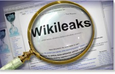 Shocking Report from Wikileaks - State Organs used to enforce loyalty and silence the Opposition