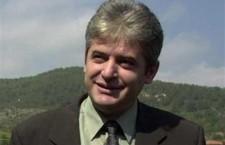 a94c583d60c823afc1dc16ebace77913 225x145 Δρούτσας: «Ένταξη των Σκοπίων στην Ε.Ε. μετά την επίλυση της ονομασίας»