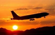 Αεροπορική γραμμή Αθήνα – Κοζάνη – Καστοριά