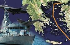 Συνεκμετάλλευση του Αιγαίου προτείνει ο Τούρκος υπουργός Επικρατείας