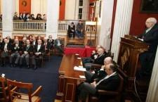 Συμβιβασμό προτείνει με τα Σκόπια η Ακαδημία Αθηνών!