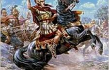 Ο Γόρδιος Δεσμός του Μακεδονισμού και οι ιστορικές μας ευθύνες