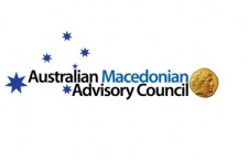 Australian Macedonian Advisory Council: Sticks and Stones