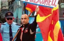 Εθνικιστικό αντίδοτο στα χρεωκοπημένα Σκόπια