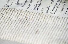 Ψηφιακά 280 αρχαιοελληνικά χειρόγραφα