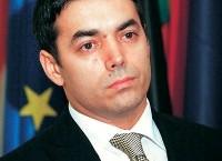 Υπόμνημα από τα Σκόπια για το ελληνικό βέτο στο NATO