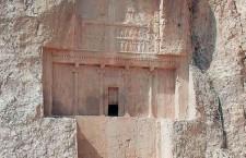 assets LARGE t 420 9361594 type11495 225x145 Al Jazeera World Presents the History of the Greek Community of Egypt
