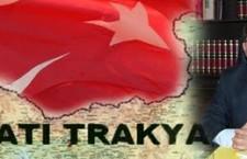 Υπογράψτε να φύγει το Τουρκικό Προξενείο από τη Θράκη