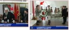 Το Σκοπιανό Kanal 5 για το Οπτικό Ντοκουμέντο του History-of-Macedonia.com