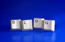 Νέα Blogs
