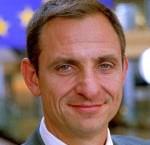 Ανοιχτή επιστολή Γ. Χατζημαρκάκη σχετικά με το συνέδριο της ΜΚΕ στα Σκόπια στις 4.11.2011