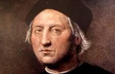 Ο Βούλγαρος Ντράγκαν, ο Χριστόφορος Κολόμβος και η Παράνοια των Σκοπιανών