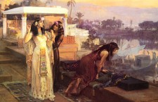cleopatra1 225x145 Macedonia : The Liberation of Thessalonica (26 October 1912)