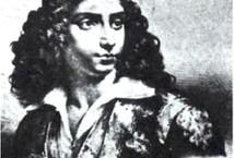 domna bizvizi 0 214x145 Πύρινος λόγος του μητροπολίτη Καβάλας Προκόπιου για τον εκτουρκισμό της Θράκης
